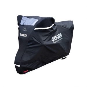 Oxford Stormex Ultimate All-weather Cover